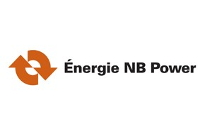 NB Power