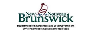 Government of NB