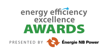 Energy Efficiency Excellence Awards